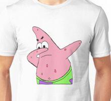 Dabrick Star Unisex T-Shirt