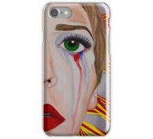 American/Girl/Doll iPhone Case/Skin
