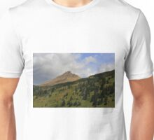 Prevailing South Winds Unisex T-Shirt