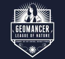 League of Nature Kids Clothes
