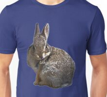 Lickin Good Photo Unisex T-Shirt