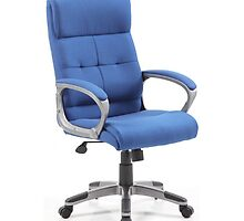 25% off on Executive Fabric Office Chair by atlantisofficee