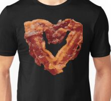 Its Bacon Unisex T-Shirt