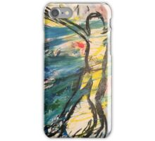 You Are iPhone Case/Skin