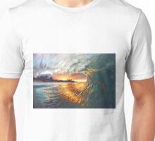 Byron Bay Unisex T-Shirt