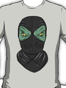 Mortal Kombat - REPTILE T-Shirt