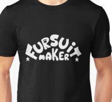 Fursuit Maker Unisex T-Shirt