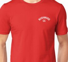 Bushwood CC - Caddy Shack Unisex T-Shirt