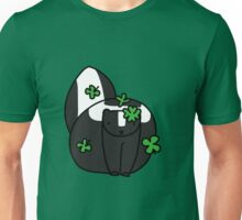Lucky Skunks Unisex T-Shirt