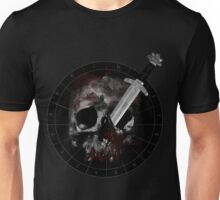 The Sword of Truth Unisex T-Shirt