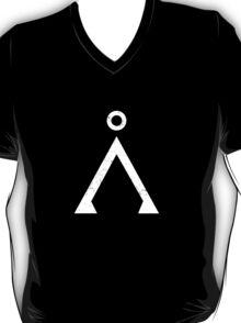 Stargate - Earth T-Shirt