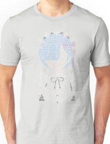 Rem's Confession Unisex T-Shirt