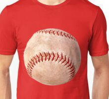 Take Me Out to the Ball Game Unisex T-Shirt