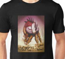 Spike ! Unisex T-Shirt