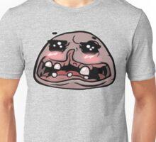 kawaii monstro Unisex T-Shirt