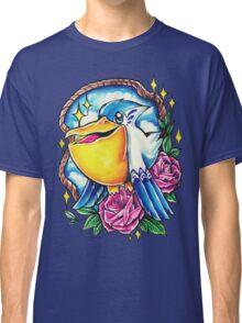 Pelipper Classic T-Shirt