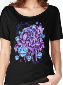 Muk Women's Relaxed Fit T-Shirt