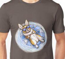 """Spoiled"" Corgi Unisex T-Shirt"