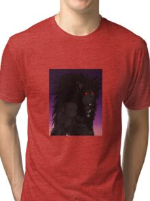 Talon Tri-blend T-Shirt