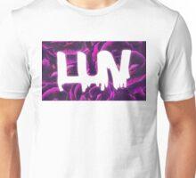 Lil Uzi Vert LUV  Unisex T-Shirt