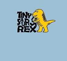 Tinysaurus rex Unisex T-Shirt