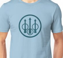 Fabbrica d'Armi Pietro Beretta  Unisex T-Shirt