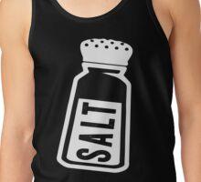 Salt Tank Top