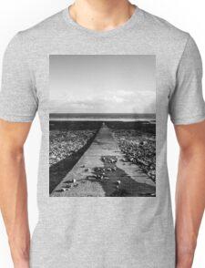 Gangway Unisex T-Shirt