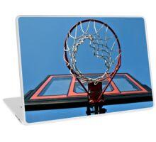 PlayBall Laptop Skin
