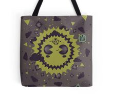 Biggest Star Tote Bag