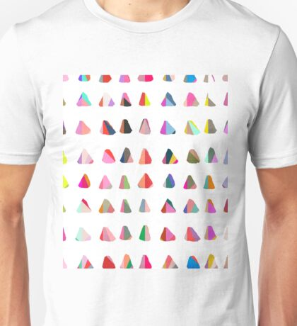 Get Your Funk On #redbubble #lifestyle T-Shirt
