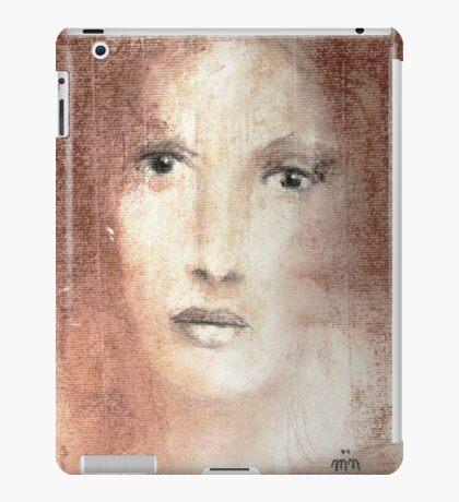 Vie iPad Case/Skin
