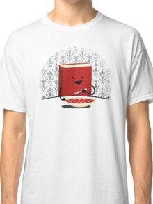 Nutrition Classic T-Shirt