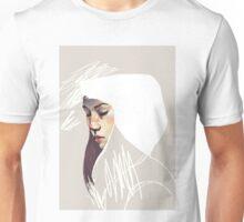 Ania Unisex T-Shirt