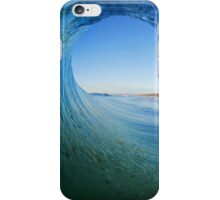 Tallows Byron Bay iPhone Case/Skin