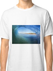 Tallows Byron Bay Classic T-Shirt