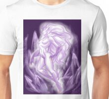Final Fantasy 6 - Esper Terra Unisex T-Shirt
