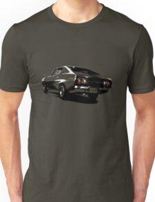 Datsun Skyline 2000 GTX Unisex T-Shirt