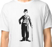 CHAPPY Classic T-Shirt