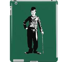 CHAPPY iPad Case/Skin