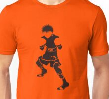 Ippo Unisex T-Shirt