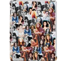 Effy from Skins iPad Case iPad Case/Skin