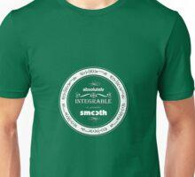 Fourier theorem Unisex T-Shirt