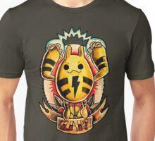 Elekid Unisex T-Shirt