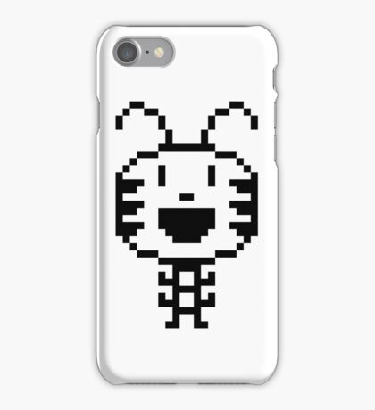 Magic Insect iPhone Case/Skin