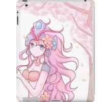 Koi Nami iPad Case/Skin