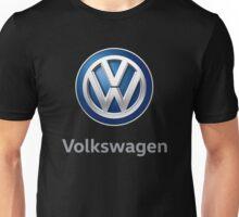 Car ''Logo'' Beautiful Car Logo Unisex T-Shirt