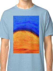 Sky I Classic T-Shirt