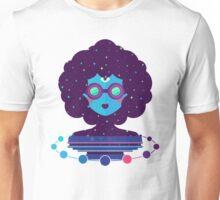 Ethereal Mistress Unisex T-Shirt