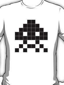 Invaders 3 T-Shirt